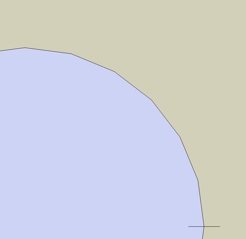 2008121104