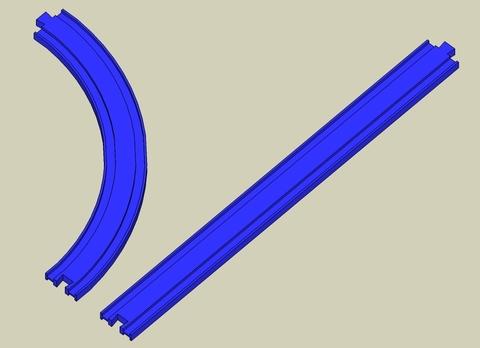 2009011101