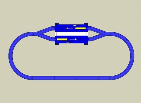 2009012201