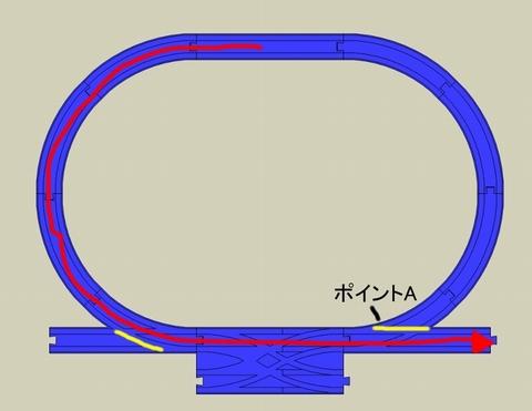 2009082807