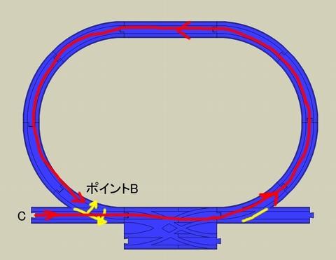 2009082809