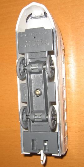 2009012701_2